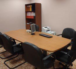 asesoría fiscal en Yuncos