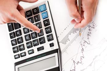 asesoría contable en Yuncos